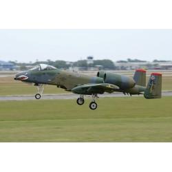 Skymaster A-10