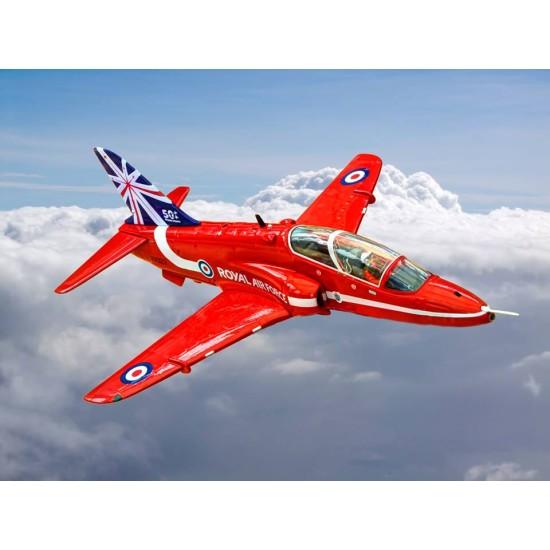 Skymaster BAe Hawk
