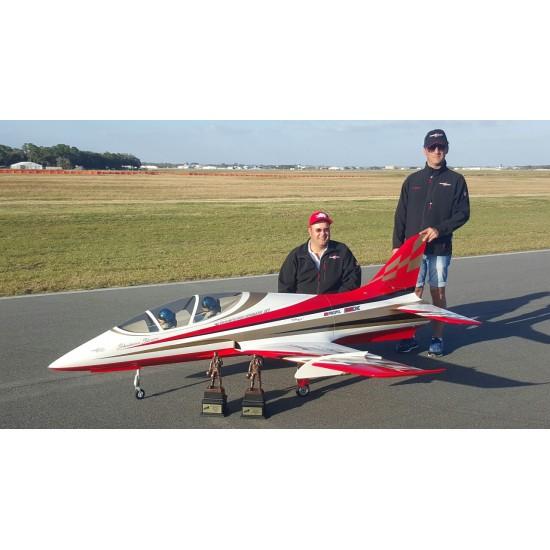 Skymaster Avanti XL