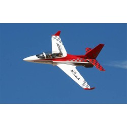 Skymaster Viper Jet XXL