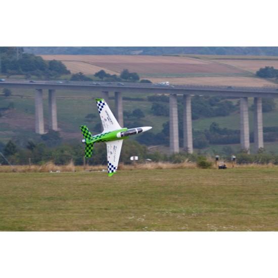 Skymaster Viper Jet