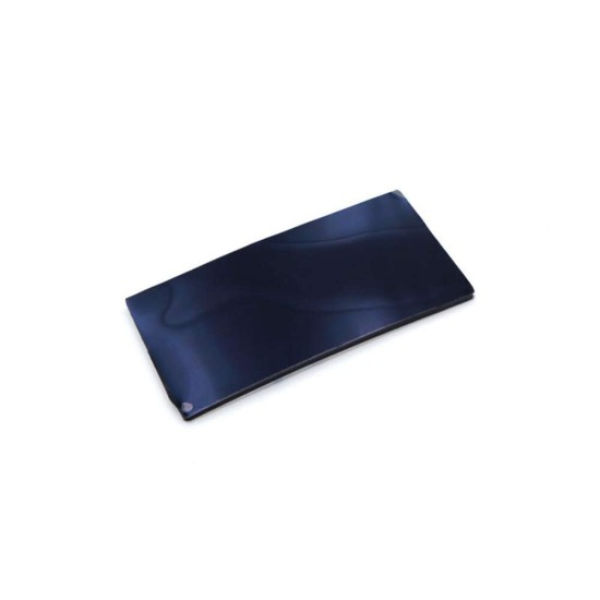 TBS Battery Anti-Slip Pad 3pcs