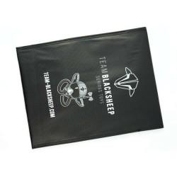 TBS LiPo Bag 23 x 30 cm