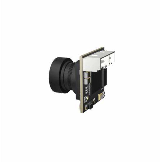 Caddx Ant Lite 1200TVL 1.8mm FOV165° 4:3 14x14 FPV Camera Black (FPVCycle edition)