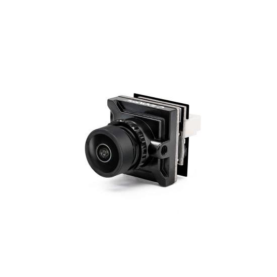 Caddx Baby Ratel 2 Nano FOV165° 14x14 / 19x19 starlight low latency Freestyle FPV Camera Black