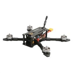 PNP F3micro FPV Drone aMAXinno