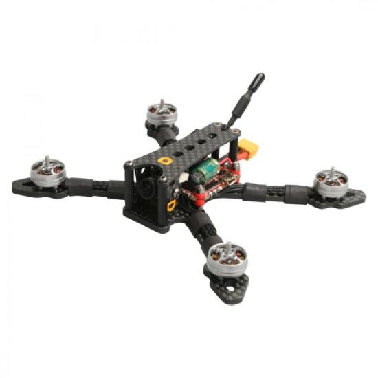 PNP F3nano FPV Drone aMAXinno