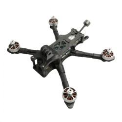 PNP F5 Vista HD FPV Drone aMAXinno