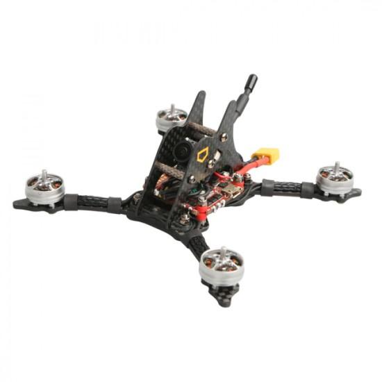 PNP R3micro FPV Drone aMAXinno
