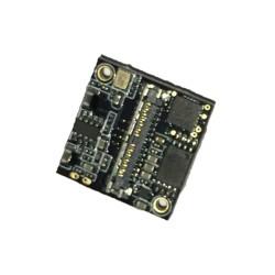 Sensor Board for Nebula Nano Caddx