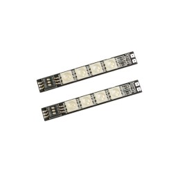 Matek Arm Light Strip 16V (2pcs)