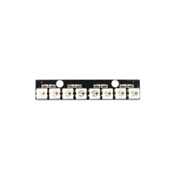 Matek LED WS2812B / 5V Strip
