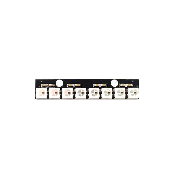 Matek LED WS2812B / 5V Strip