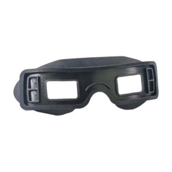 Eye Cup for Skyzone  SKY02S V+ Goggle