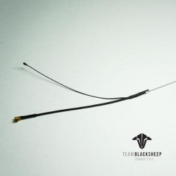 TBS Crossfire Micro Receiver Antenna RX