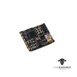 TBS Unify Pro Nano 5G8 VTX