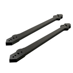 Arm 8mm (2pcs) Freerace 10 Frame