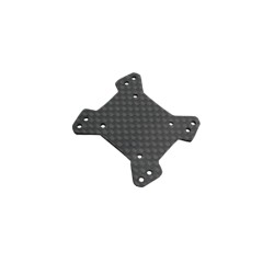 Bottom Plate Nano 2-5 Frame