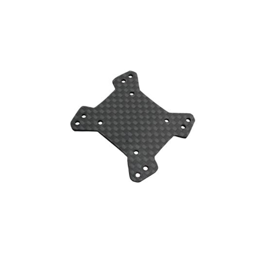 Bottom Plate Nano 2-5 Frame