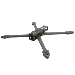 F10L 10-Inch Professional FPV Freestyle Drone Frame aMAXinno