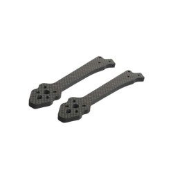 F6 - Arm (2 pcs) aMAXinno