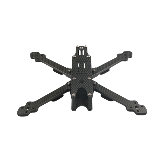 Freestyle 5'' (4mm) Frame