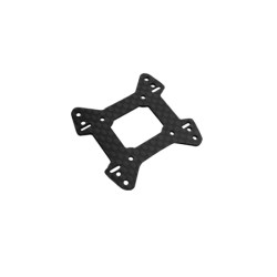 Middle Plate Nano 2-5 Frame