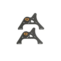 Rx-micro - Side (1 pair) aMAXinno