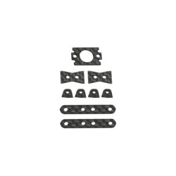Rx-micro - small plates (1 set) aMAXinno