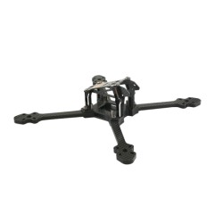 Racing 5'' (4mm) Frame
