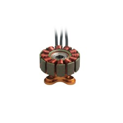 Motor Stator ET2207 (choose KV)