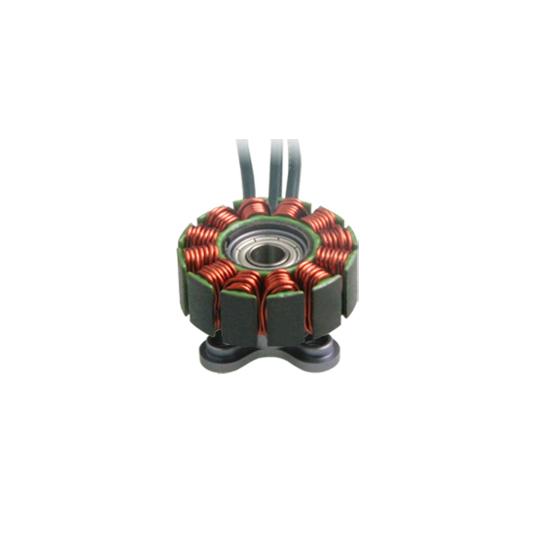 Motor Stator Performante 2306 (choose KV)