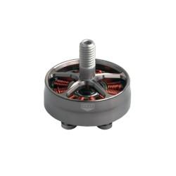 Superleggera 2305.5 - 1750KV Motor aMAXinno T-Bell