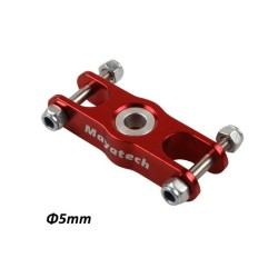 Folding Propeller Clamp Φ5/6/8mm for Folding Propeller