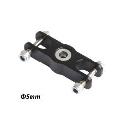Folding Propeller Clamp Φ5/6/8mm for Folding Propeller