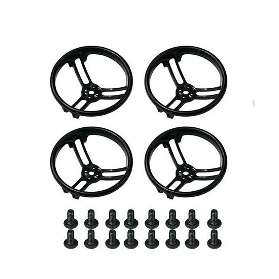 Propeller Guard 2.3'' 9 x 9mm Motor Mount (All Surround)