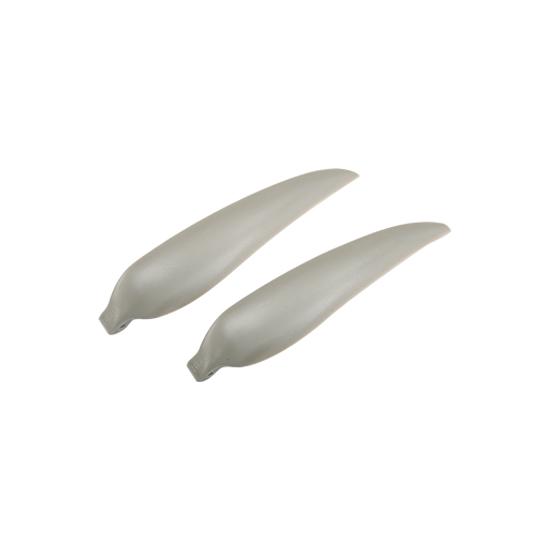 Gemfan 10 x 6 1060 Folding Propeller