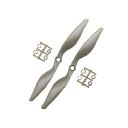 Gemfan 7 x 5 7050 Speed Propeller 2pcs