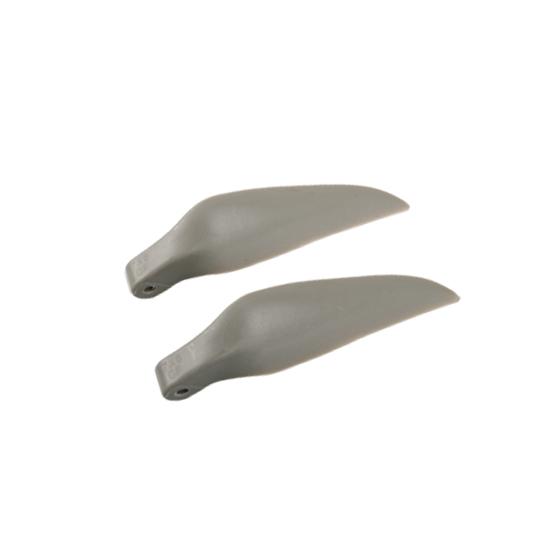 Gemfan 7 x 6 7060 Folding Propeller