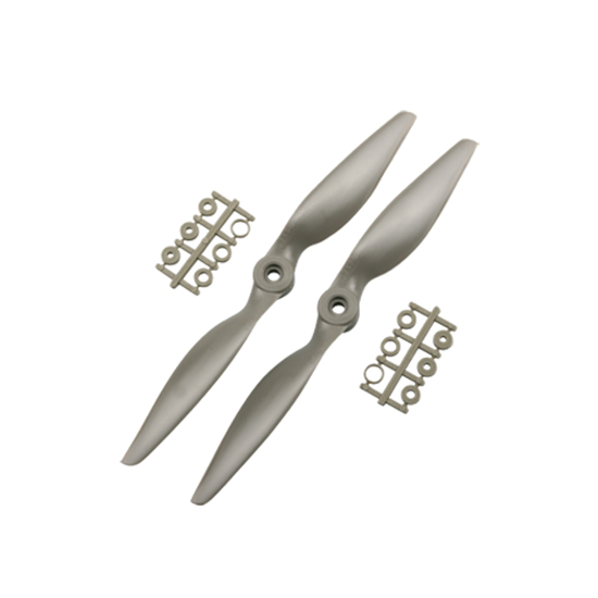 Gemfan 9 x 6 9060 Speed Propeller 2pcs