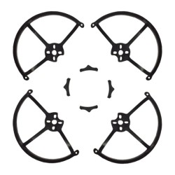 Propeller Guard 2.3'' 9 x 12mm Motor Mount