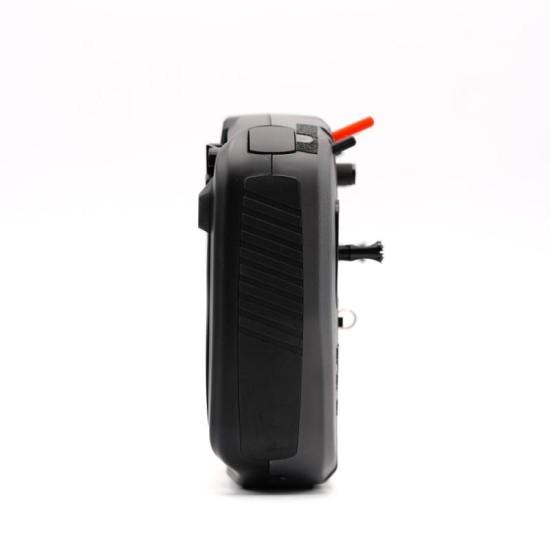 ETHIX Mambo - FPV RC Radio Drone Controller