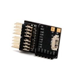 TBS Crossfire Nano Diversity RX Adapter