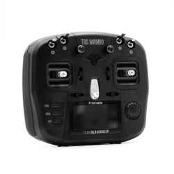 TBS Mambo - FPV RC Radio Drone Controller - Available now!