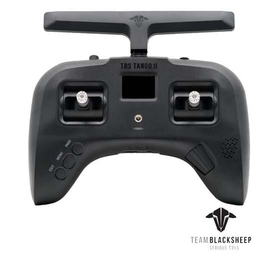 TBS Tango 2 (V3) - FPV RC Radio Drone Controller