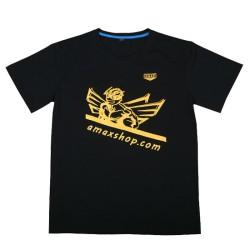 T-Shirt AMAXinno