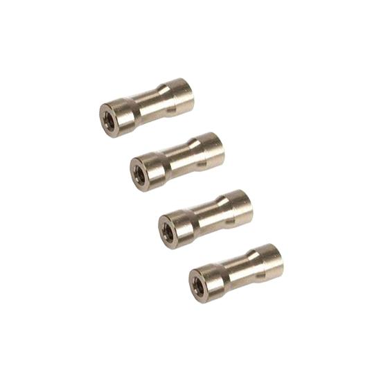 Aluminum Spacers M3 x 20 Standoffs (4pcs)