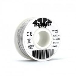 TBS Solder 100g DIA 0.5mm